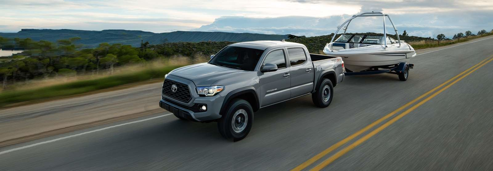 toyota-overview-hero-2021-tacoma-trd-pro-cement-gray-m